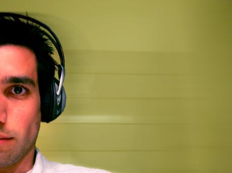 headphone-1427904