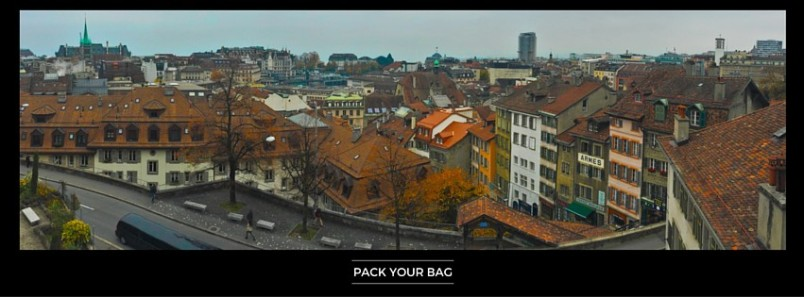 PACK YOUR BAG (6)