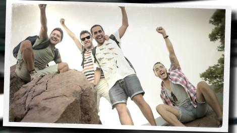 People from Castellon will give you a great welcome - Photography of turismodecastellon.com