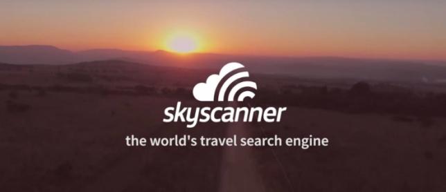 skyscanner-1